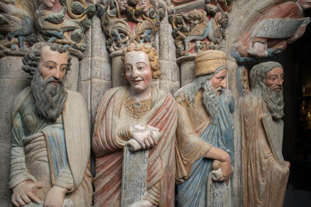 catedraldesantiago3